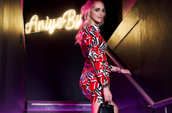 aniye-by-the-digital-fashion-show-with-chiara-ferragni
